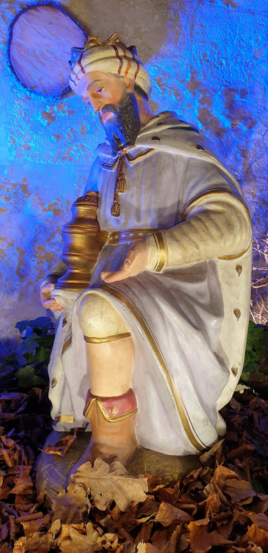 Adoration-des-mages-Brenouille-2021-2