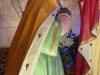Adoration-des-mages-Brenouille-2021-3