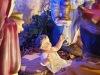 Adoration-des-mages-Brenouille-2021-4