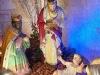 Adoration-des-mages-Brenouille-2021-5