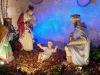 Adoration-des-mages-Brenouille-2021-6
