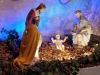 Adoration-des-mages-Brenouille-2021-7