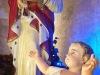 Adoration-des-mages-Brenouille-2021-8