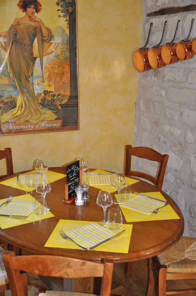 restaurant au pot au feu les ageux oise patrimoine traditions