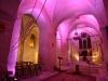 Eglise st rieul - venise C1
