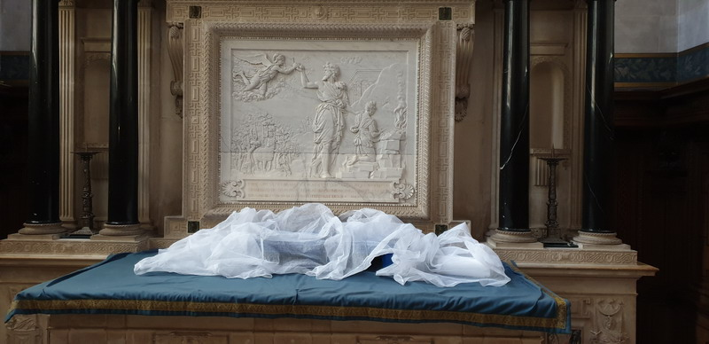 Creche-Patrimoine-Art-Traditions-Montage-chantilly-03