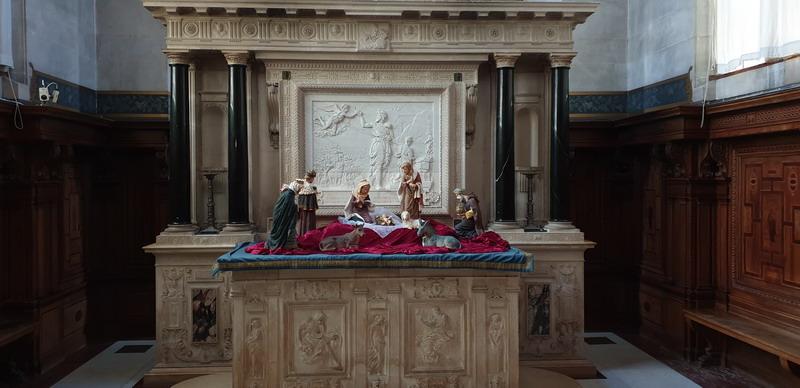 Creche-Patrimoine-Art-Traditions-Montage-chantilly-06