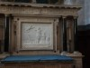 Creche-Patrimoine-Art-Traditions-Montage-chantilly-01