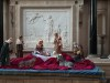 Creche-Patrimoine-Art-Traditions-Montage-chantilly-04