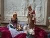 Creche-Patrimoine-Art-Traditions-Montage-chantilly-05