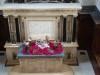 Creche-Patrimoine-Art-Traditions-Montage-chantilly-07