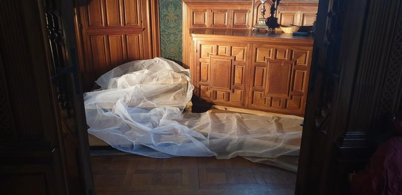 Creche-Patrimoine-Art-Traditions-Montage-chantilly-13