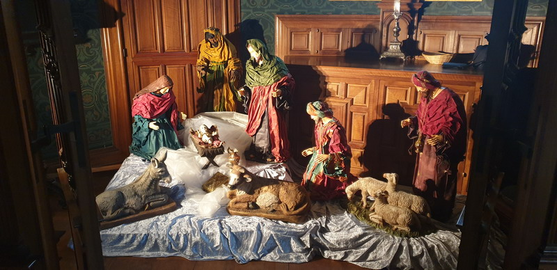 Creche-Patrimoine-Art-Traditions-Montage-chantilly-16