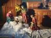 Creche-Patrimoine-Art-Traditions-Montage-chantilly-15