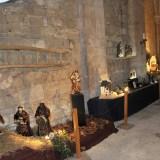 Les creches de nos villages-chapelle nord