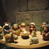 pat-creche2012-016