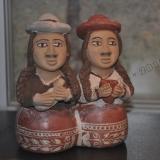 pat-creche2012-017