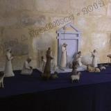 pat-creche2012-019