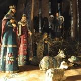 pat-creche2012-014