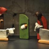 pat-creche2012-015