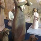 pat-creche2012-023