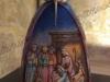 pat-creche2012-021