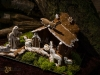 Crèches noel 3- Brenouille - Thomas