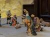 Crèches noel 5- Brenouille - Thomas