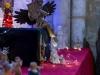 Crèches noel - Brenouille - Thomas