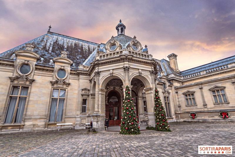 515743-noel-au-chateau-de-chantilly-2019-3
