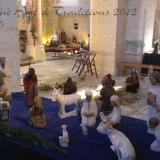 pat-crechedenosvillages2012-12