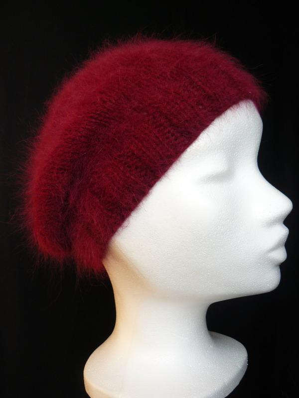 Angora-de-pauline-bonnet