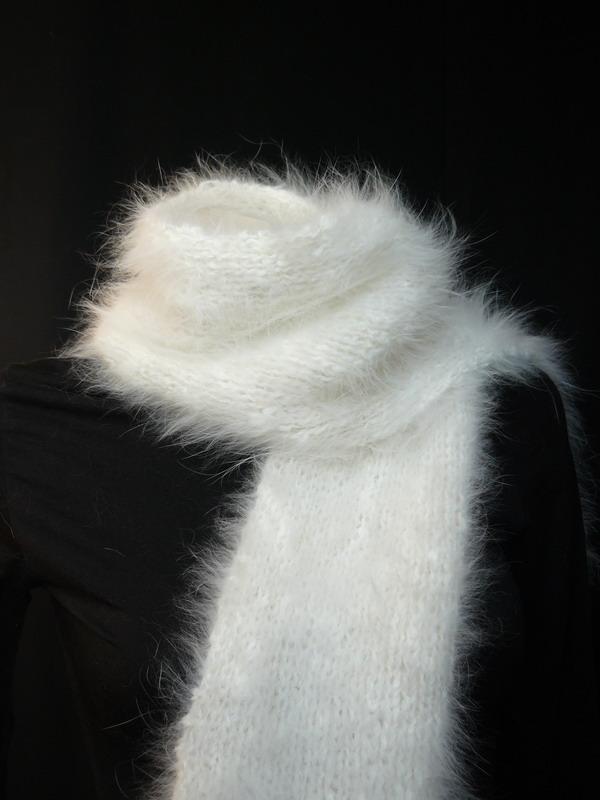 Angora-de-pauline-echarpe