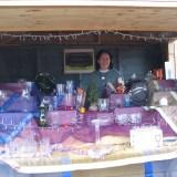 marchedenoel-brenouille-chalet-2008