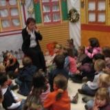 marchedenoel-brenouille-contes-2007