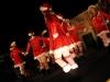 marchedenoel-brenouille-danseuses2-2007