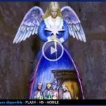 FMC Video n°2 a retrouver sur notre page MERCI
