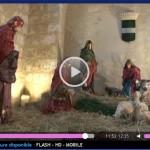 Reportage TV de FMC Oise du 13 novenbre 2012