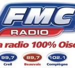 FMC RADIO