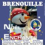 Marche-de-noel-2012-brenouille