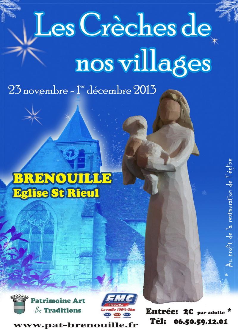 Affichecreches2013-brenouille-mini