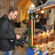 FMCTV-les creches de nos villages2013