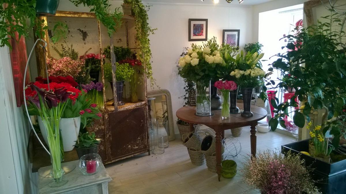 boutique-fleurs-artdecovegetal