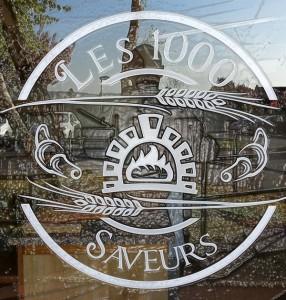 Brenouille-Patrimoine - millesaveurs