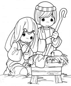 LOGO-crechesdenosvillages
