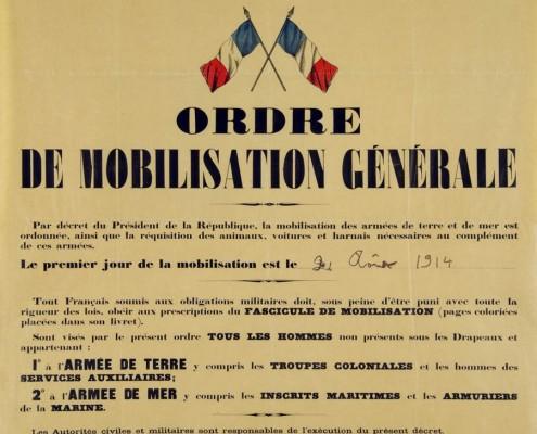 Ordre_de_mobilisation_generale_1914