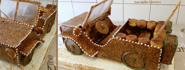 jeep-les mille saveurs brenouille