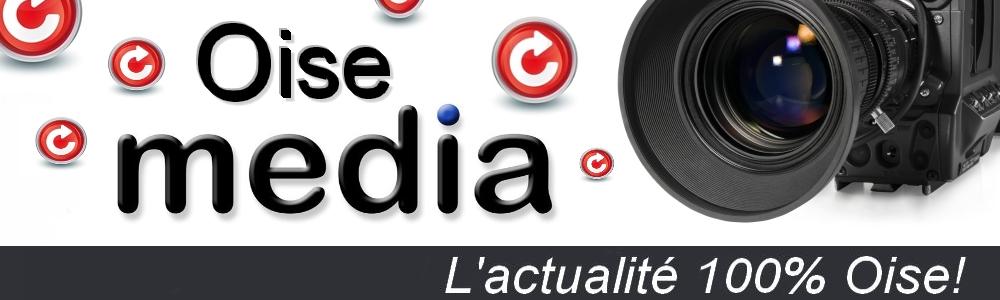 oise-média-2014