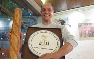 David Monvoisin-meilleure tradition Oise