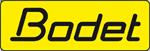 Logo-BODET